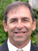 Michael Aprea,  Founder