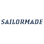 sailormade_logo.jpg