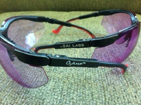 full_1340909756o2amp_glasses.jpg