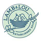Lambandlou.jpg