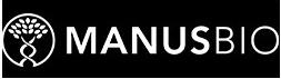 Manus Bio logo.jpg