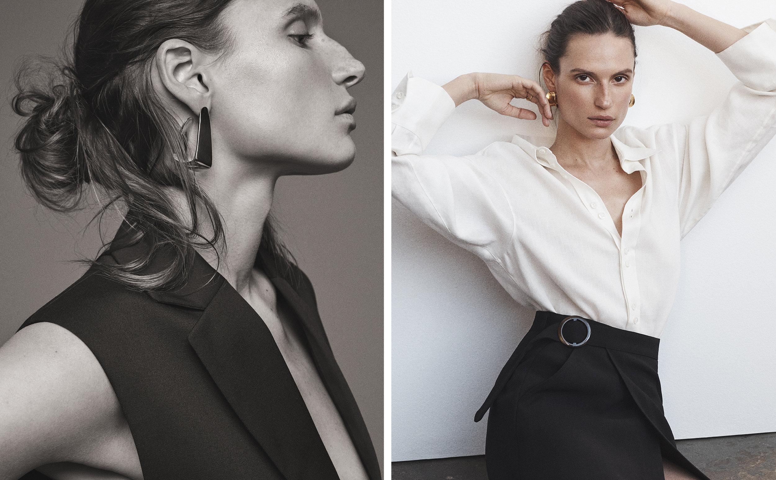 moda layout august 2019 1.jpg