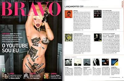 02_Bravo-Tulipa_maio2010.jpg