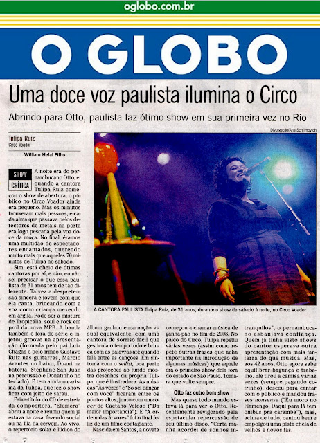 01_O-Globo_Tulipa_06-de-julho-2010.jpg