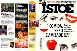 10_IstoÉ_Tulipa_2junho.jpg