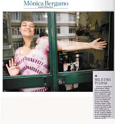 12_Monica-Bérgamo_06-de-abril.jpg
