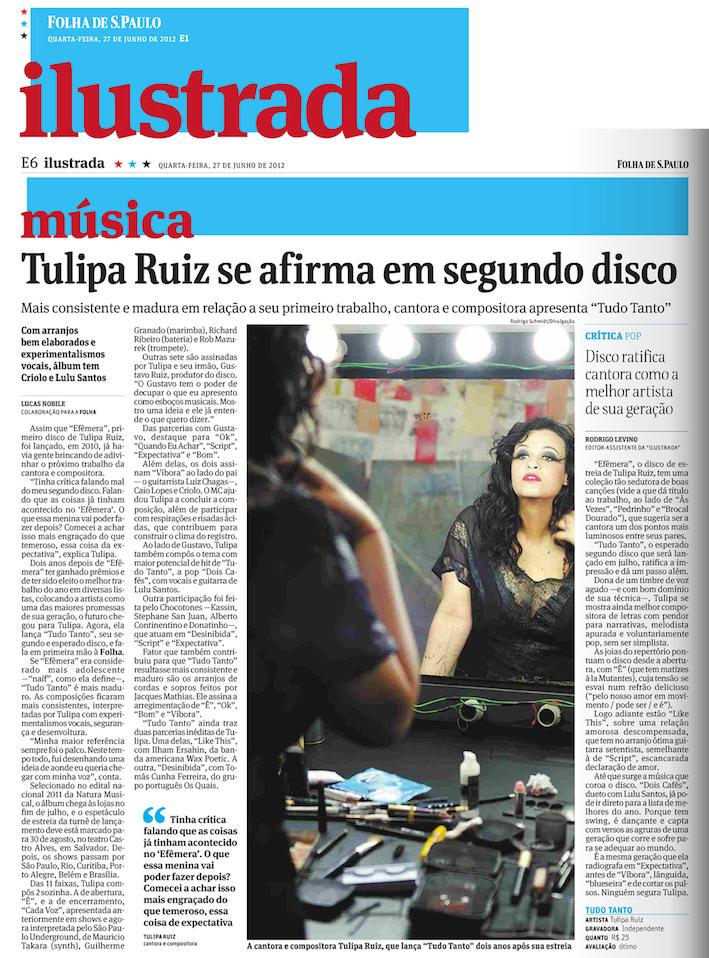 Folha-de-SPaulo-l-Tulipa-Ruiz-l-27-junho-2012-l-blog.png