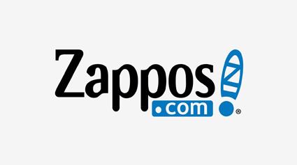 zappos_logo_presskit2.png