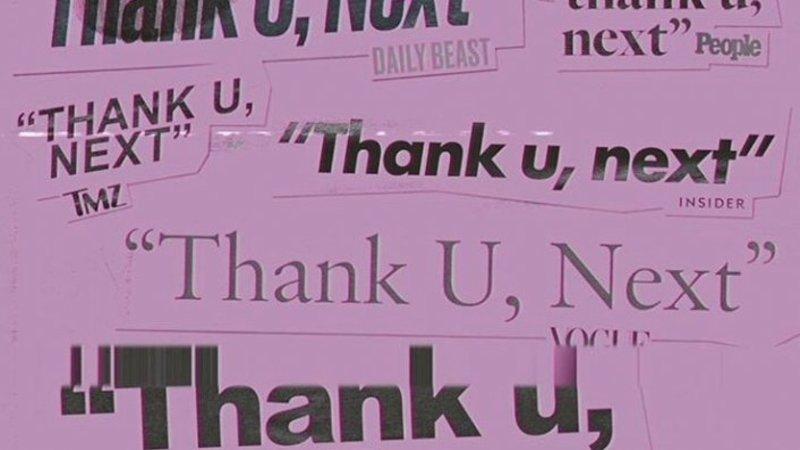 thankyou-next.jpg