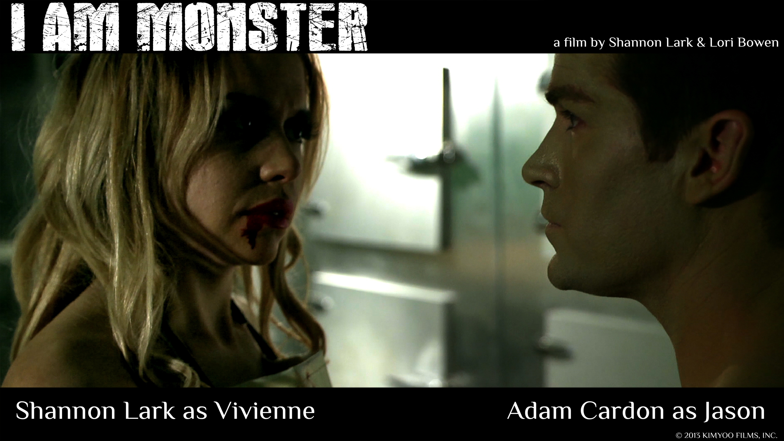 I am Monster - Shannon Lark and Adam Cardon - discussion.jpg