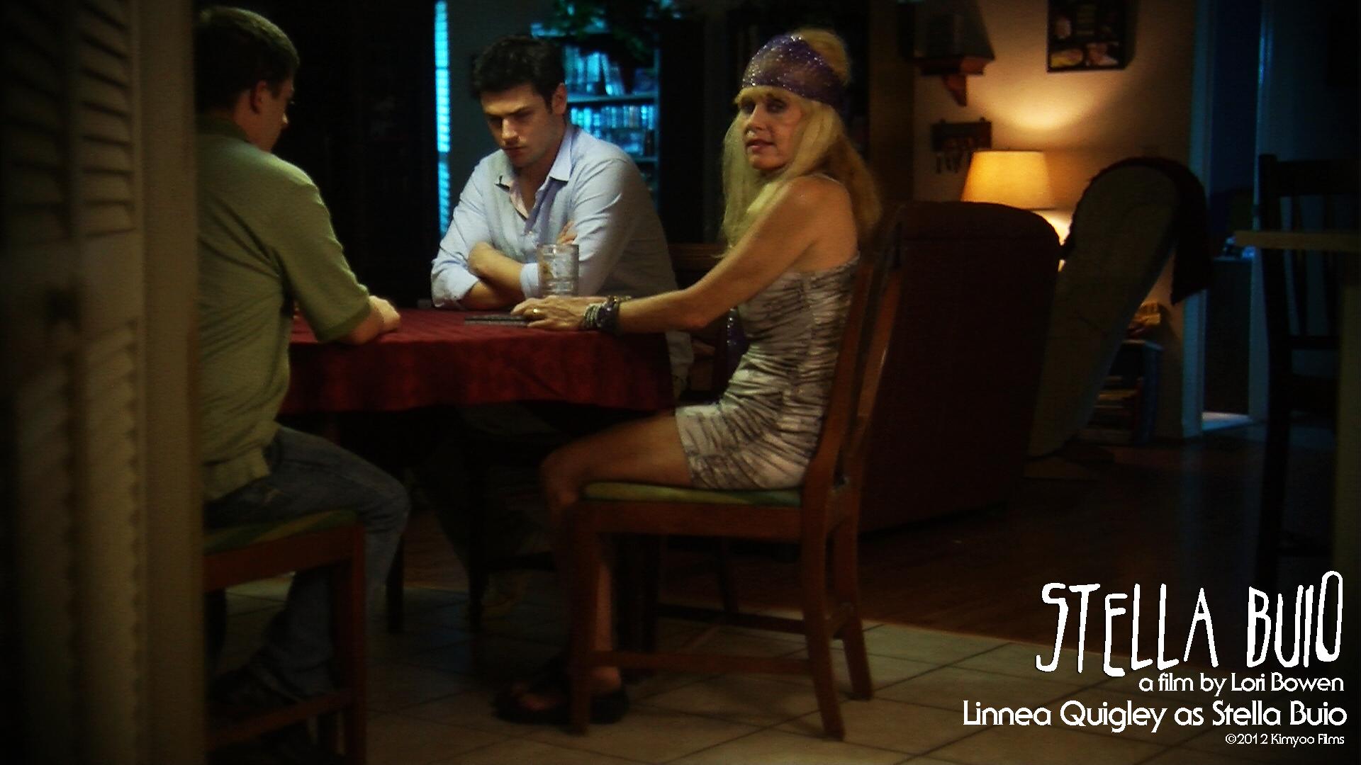 linnea in the chair.jpg