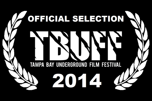 TBUFF-2014-official-selection-w-o-b.jpg