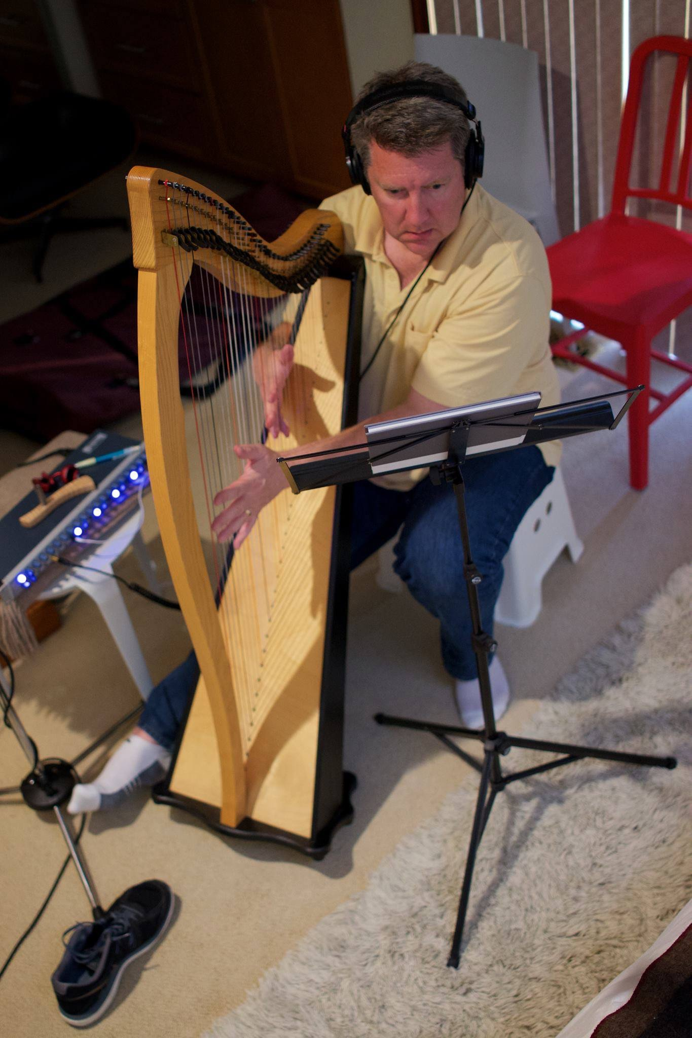 Matt Harp.jpg