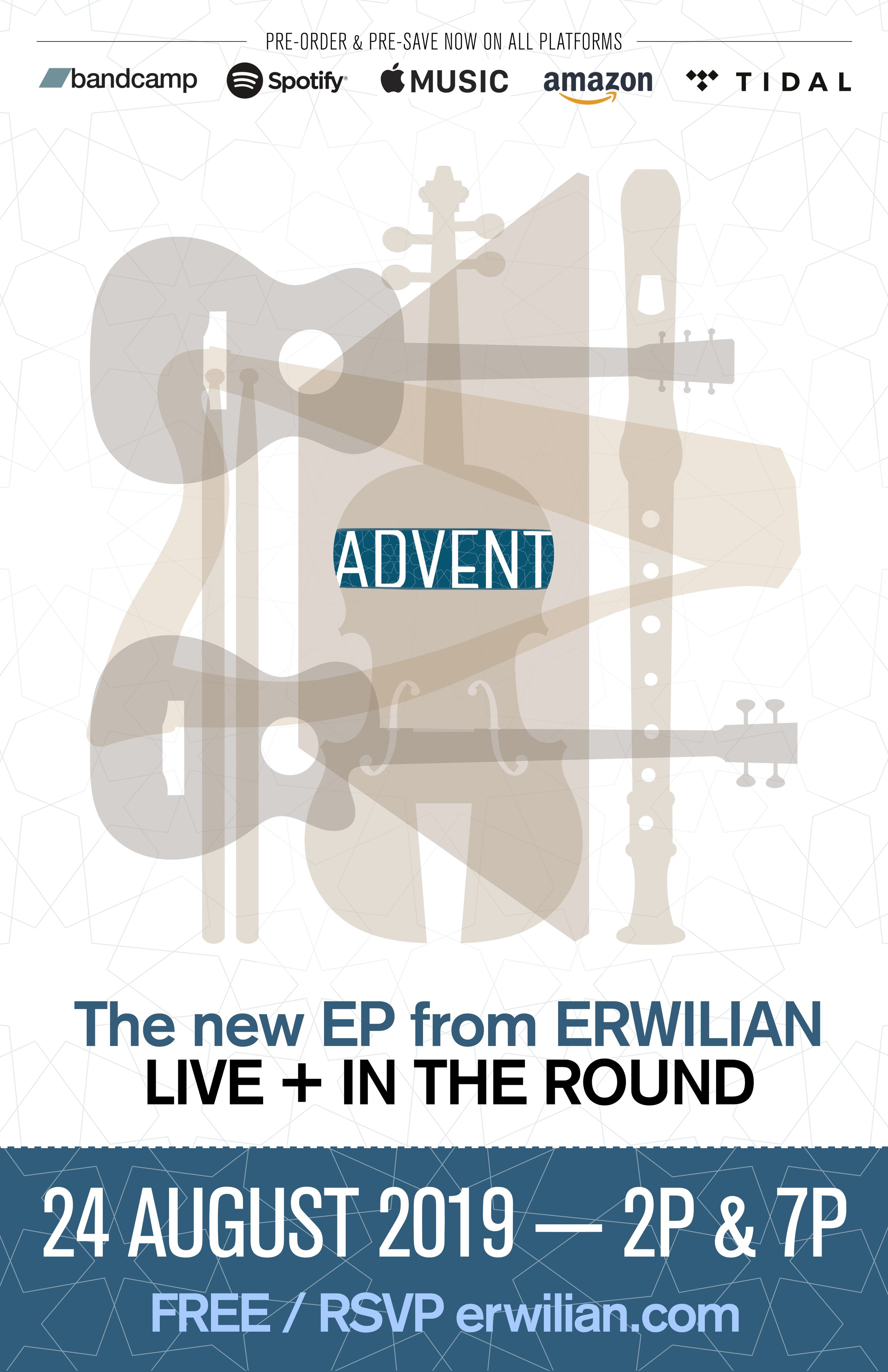 ADVENT Concert Poster.jpg