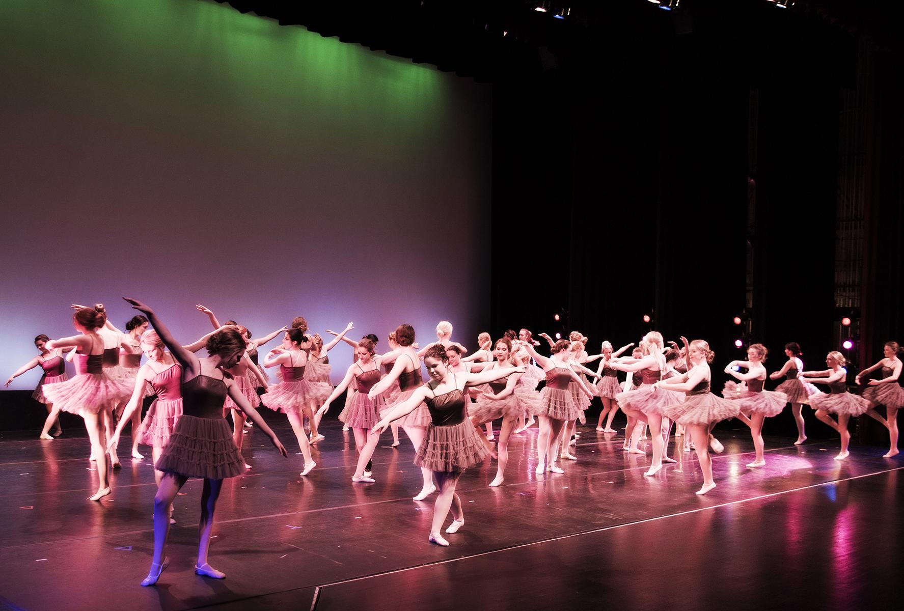 recital_2014_IMG_0370_web.jpg