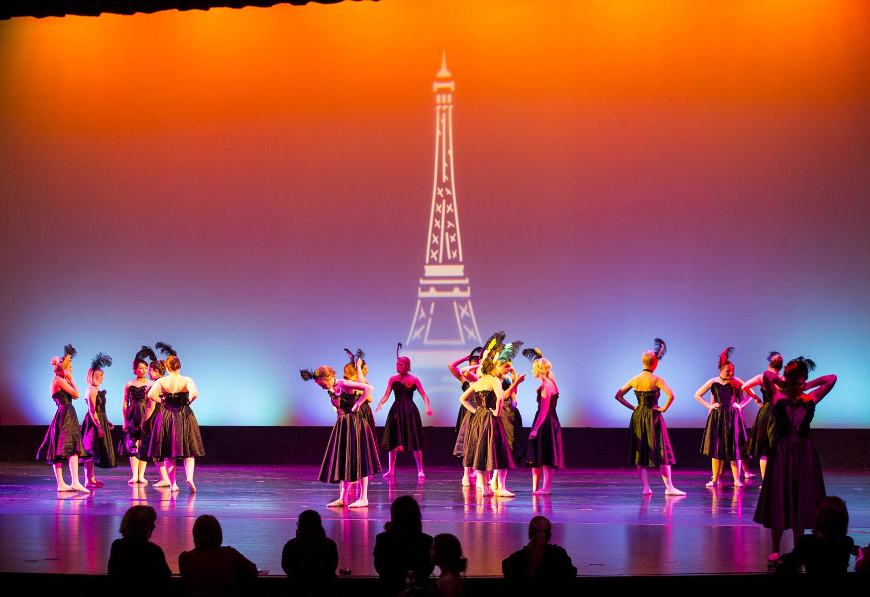 recital_2014_IMG_0473_web.jpg
