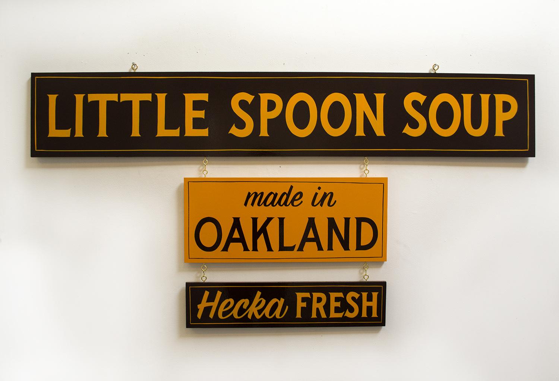 littlespoon_3.jpg