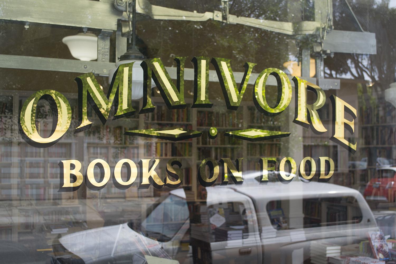 Omnivore_window