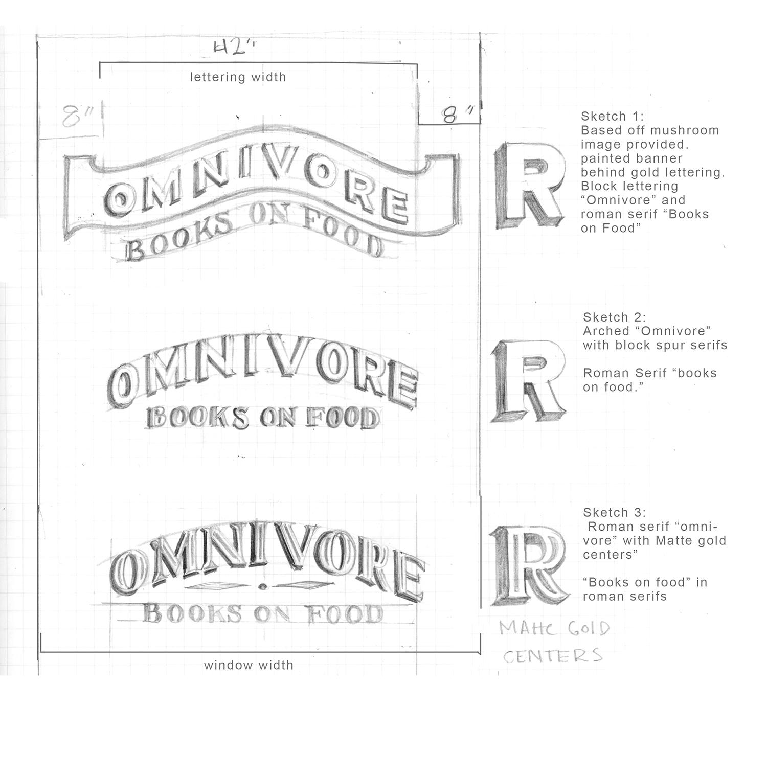 omnivore_sketches