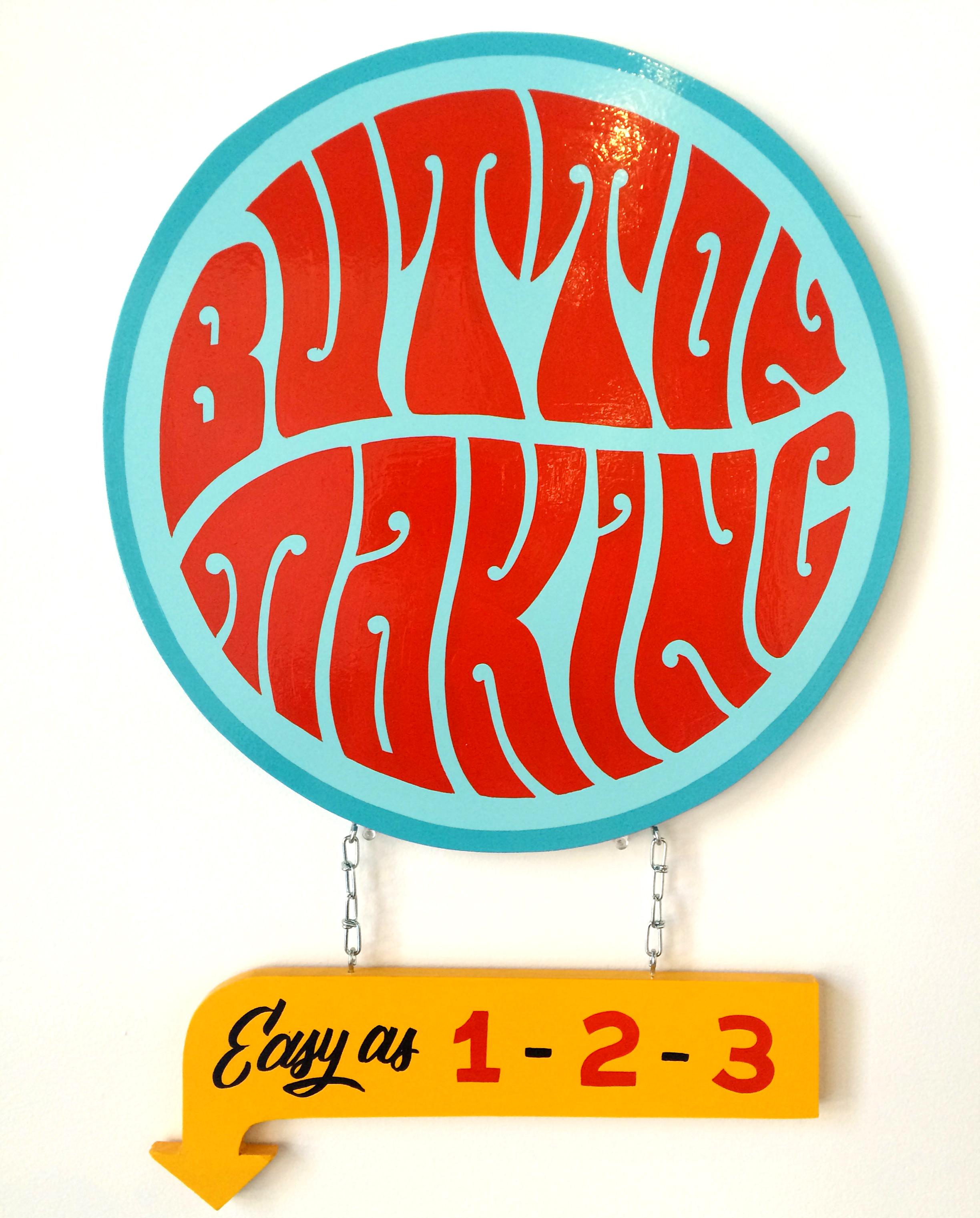 buttonmaking.JPG