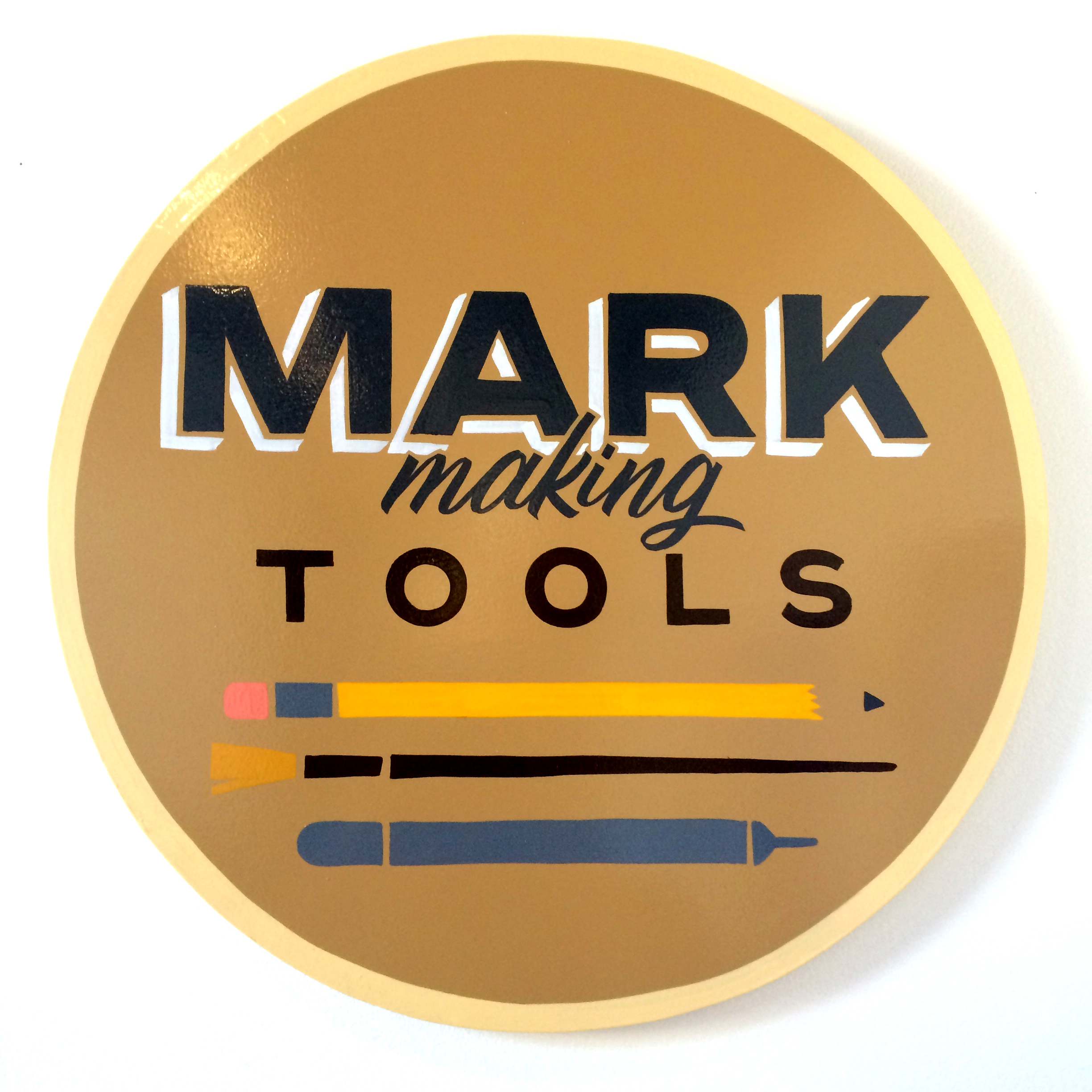 mark_making.jpg