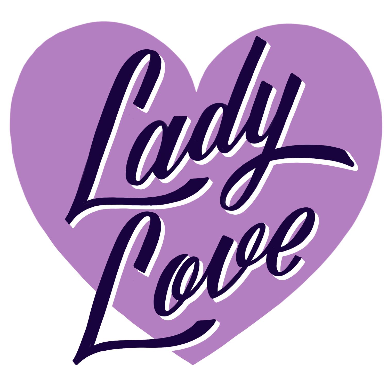 Lady_love.jpg