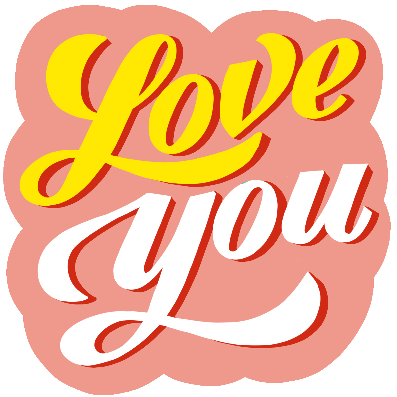 Love_you.jpg