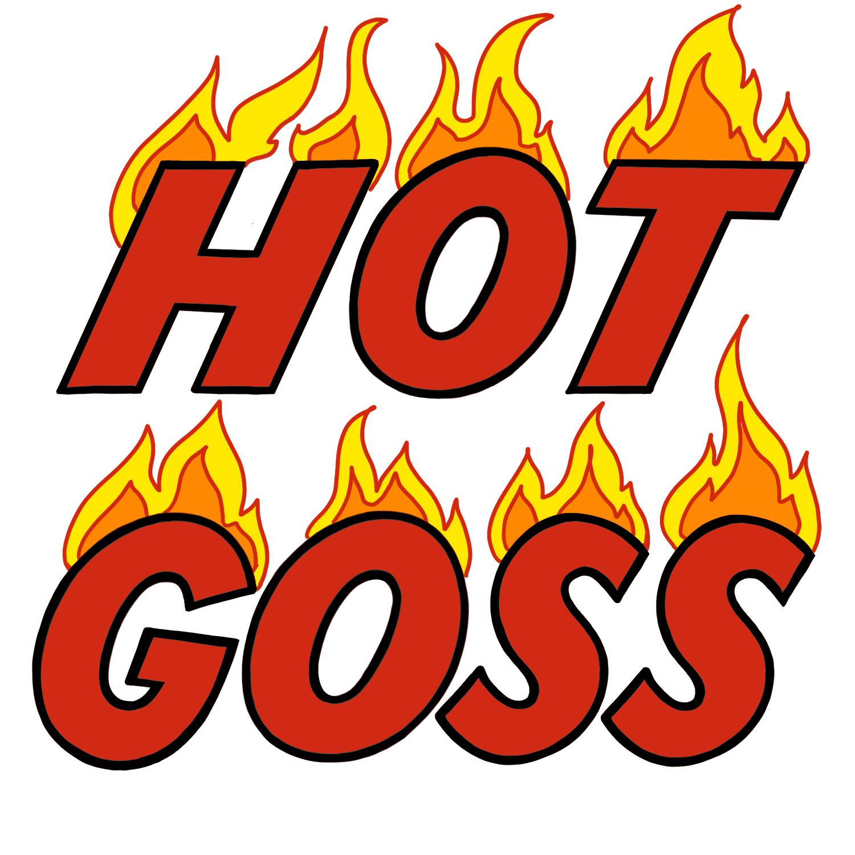 Hotgoss.jpg