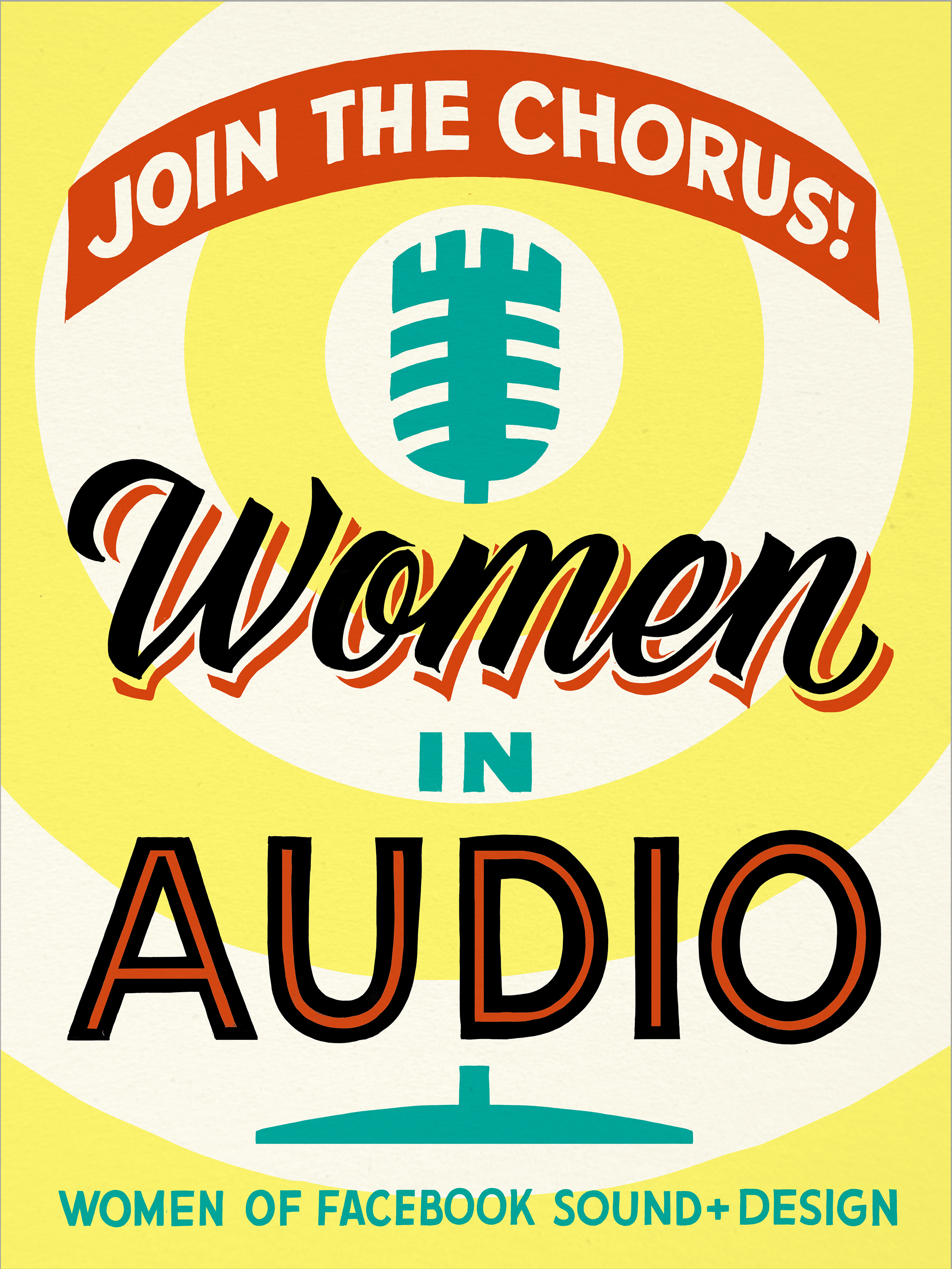 FBwomen_in_Audio_squarespace.jpg