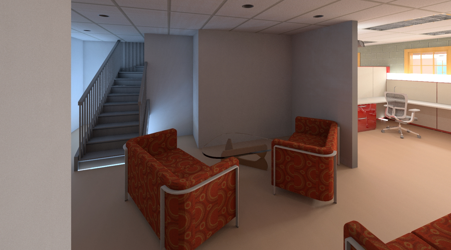 3D_View_4_-Living_Room.jpg