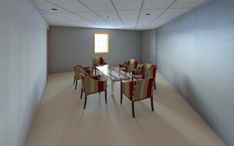 3D_View_11-Dinning_Room.jpg