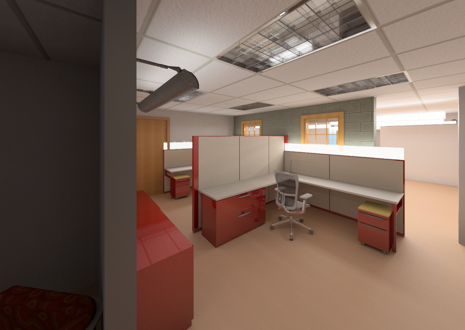 3D_View_12-Office_View_1.jpg