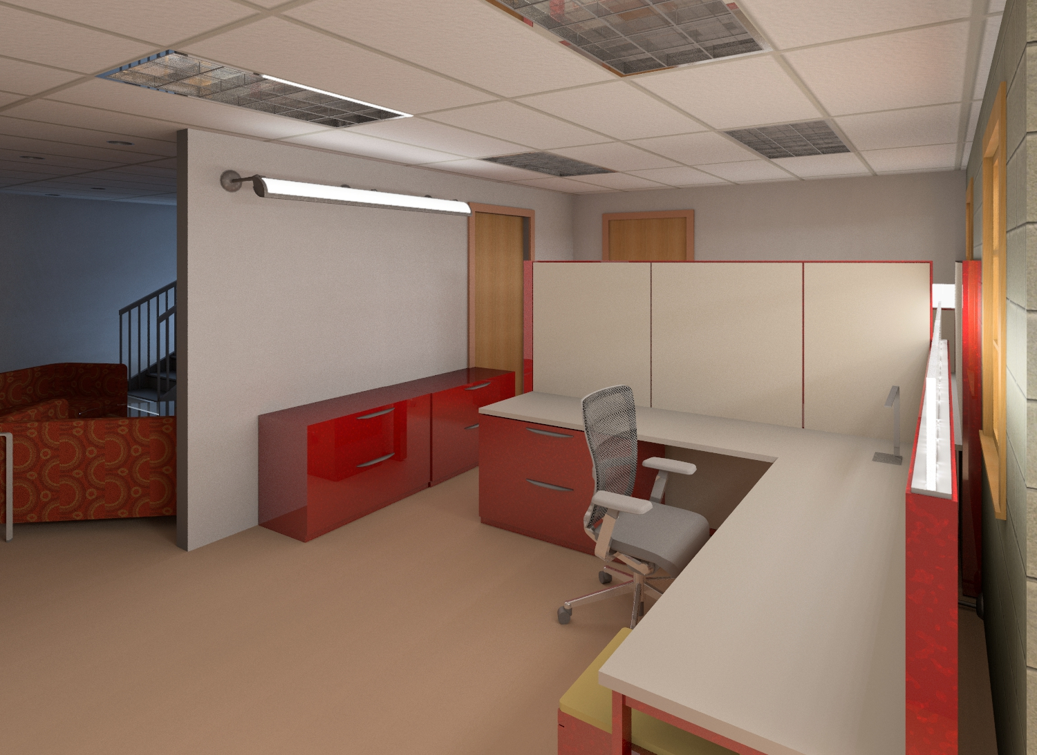 3D_View_13-_Office_View_2.jpg