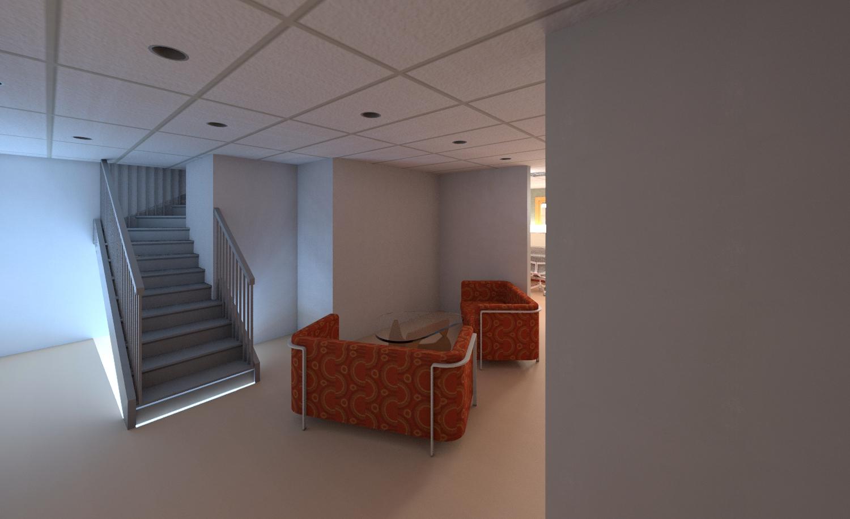 3D_View_1-Living_Room.jpg