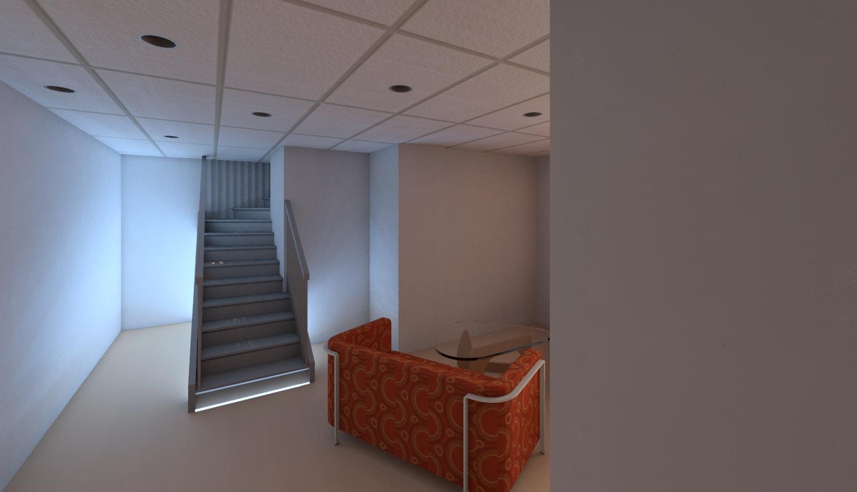 3D_View_2-Living_Room.jpg