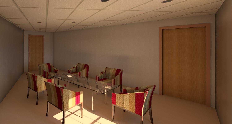 3D_View_10-Living_Room.jpg