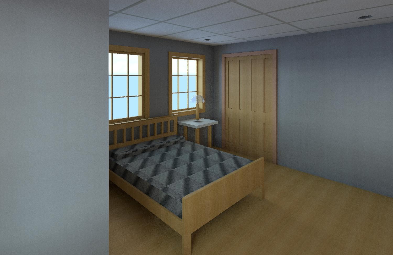 3D_View_3-Bedroom_Studio_3.jpg