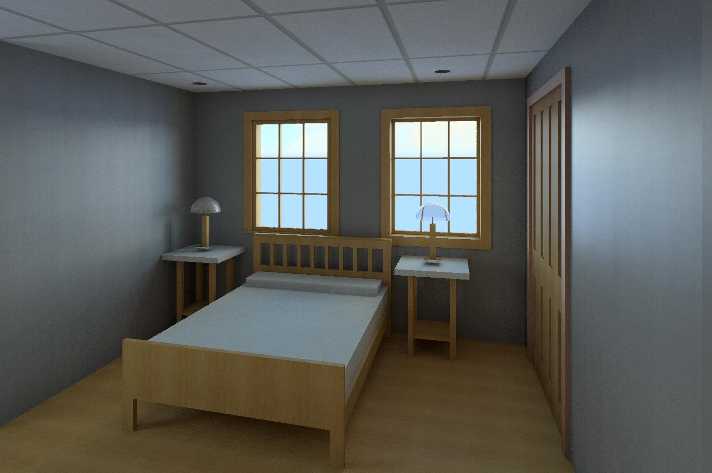 3D_View_3-Bedroom_Studio_View_1.jpg