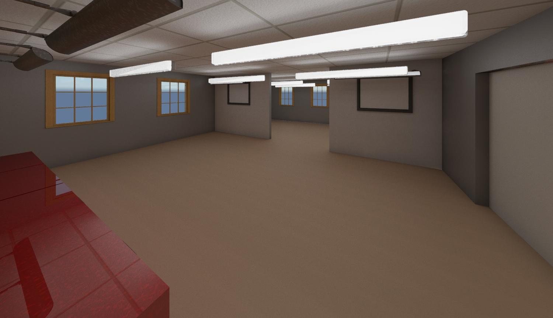 3D_View_15_Gallery_View_5.jpg