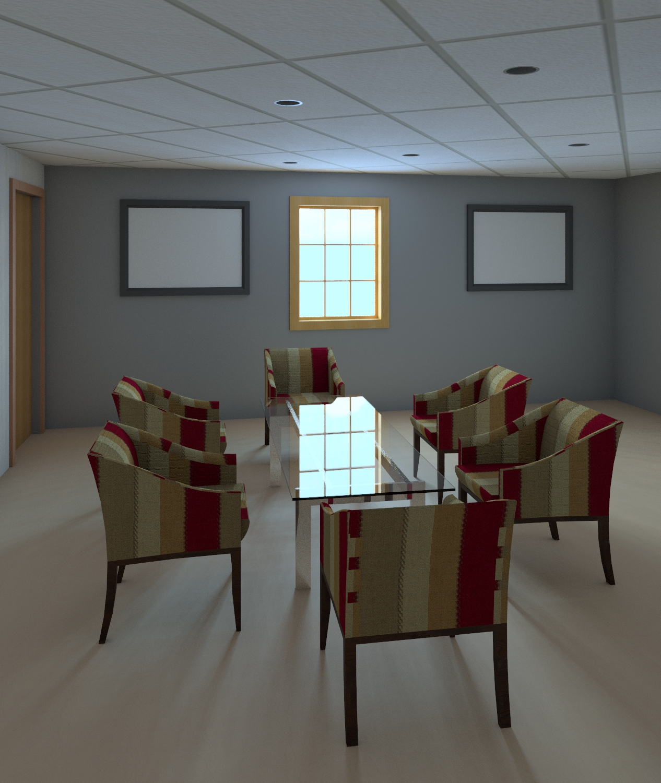 3D_View_16_Dinning_Room_View_1.jpg