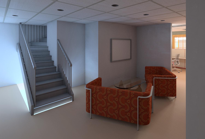 3D_View_18_Living_Room_View_3.jpg