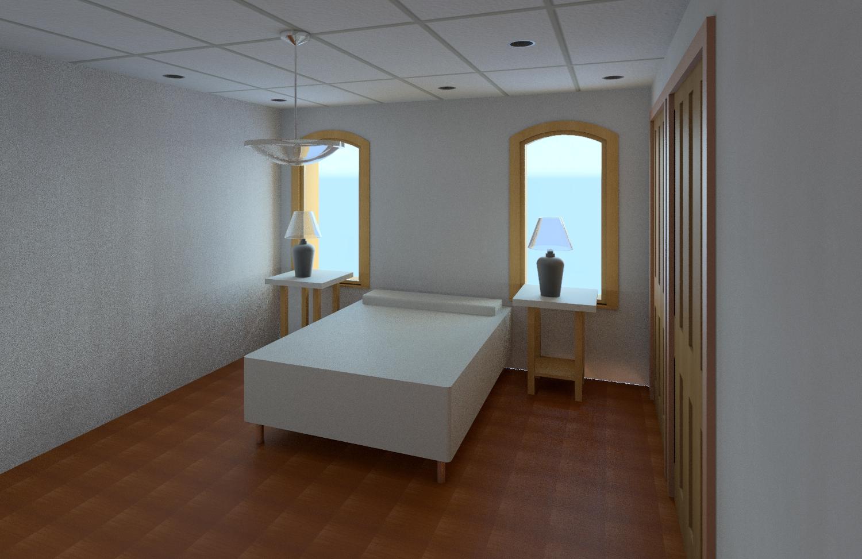 3D_View_1-Bedroom_View_1.jpg
