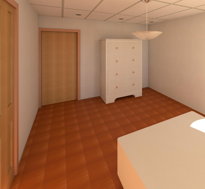 3D_View_1-Bedroom_View_4.jpg