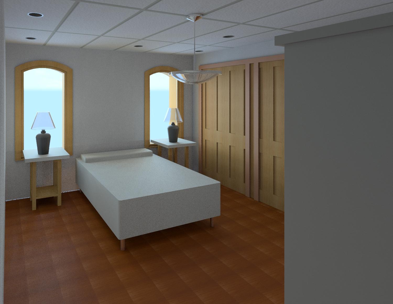 3D_View_1-Bedroom_View_5.jpg