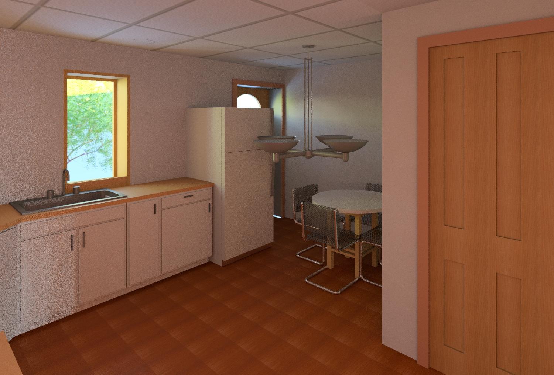 3D_View_1-Kitchen_View_2.jpg