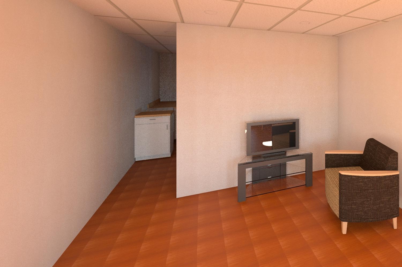 3D_View_1-Living_Room_View_1.jpg