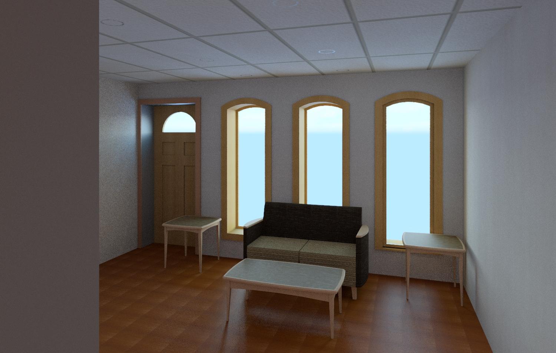 3D_View_Living_Room.jpg