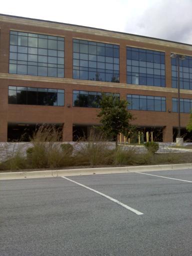 0911111702[1] RCDC Business Center 2.jpg