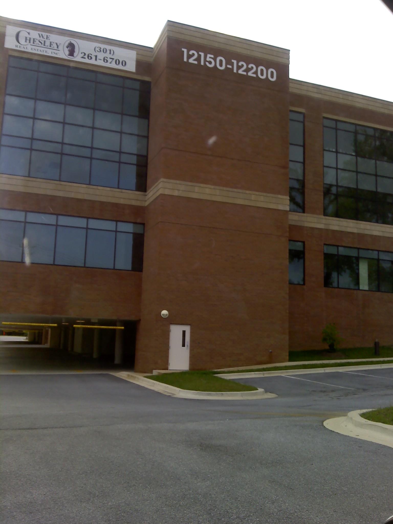 0911111703[1] RCDC Business Center 3.jpg