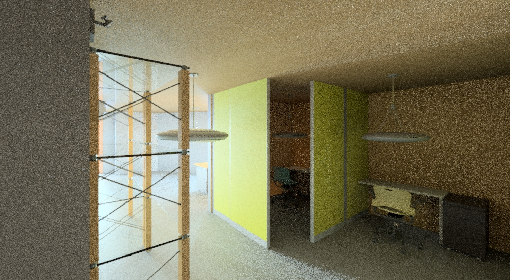 Project3_Mt.Rainer_Artist_Studio3D_View_2_Artist_Studio_First_Floor_Gallery.jpg